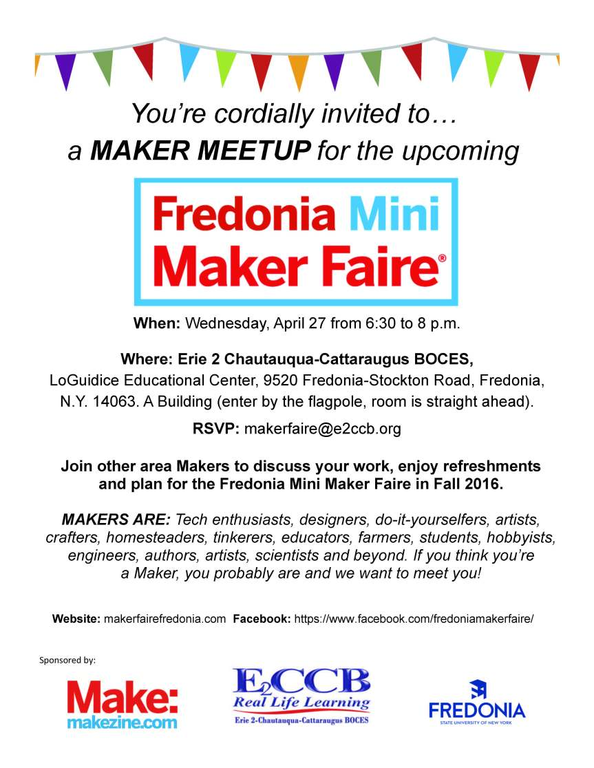 Maker Faire Meetup Invitation April 2016 FINAL VERSION JPEG