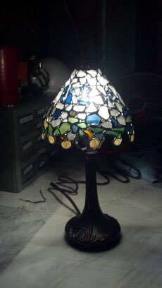 beach-glass-lamp-all-lit-up