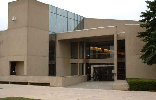 fredonia-state-williams_center