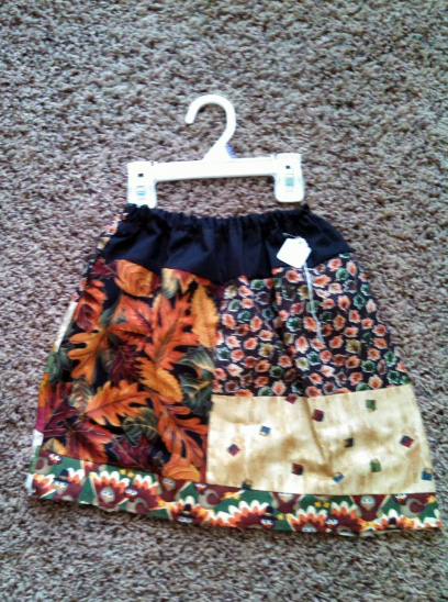 maker-faire-rebecca-joy-designed-kids-skirt