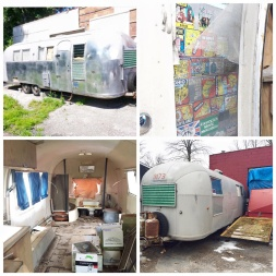 rusterior-composite-4-pix-of-airstream
