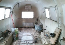 rusterior-interior-of-airstream