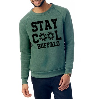 rusterior-stay-cool-buffalo-shirt
