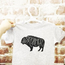 rusterior-wild-roamer-shirt